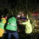 Liberan apoyo para municipios de Oaxaca por inundaciones
