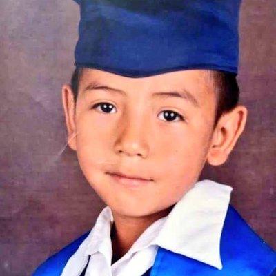 Encuentran cuerpo de niño que fue a la tienda en Ciudad Juárez