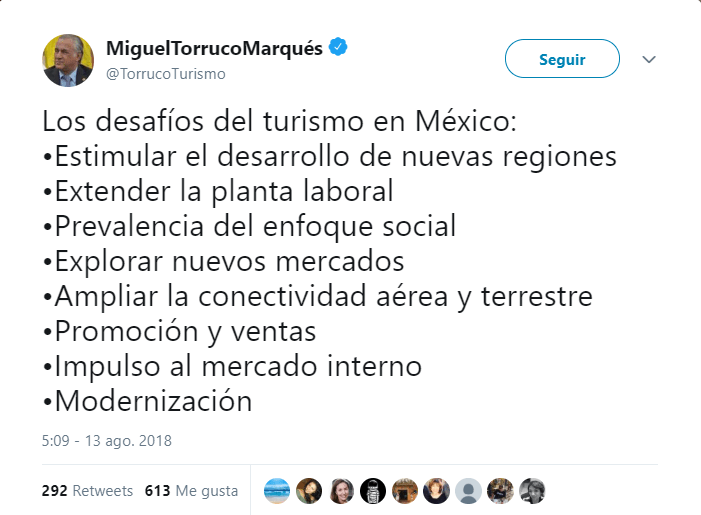 Tren Maya de AMLO recorrerá la Península de Yucatán