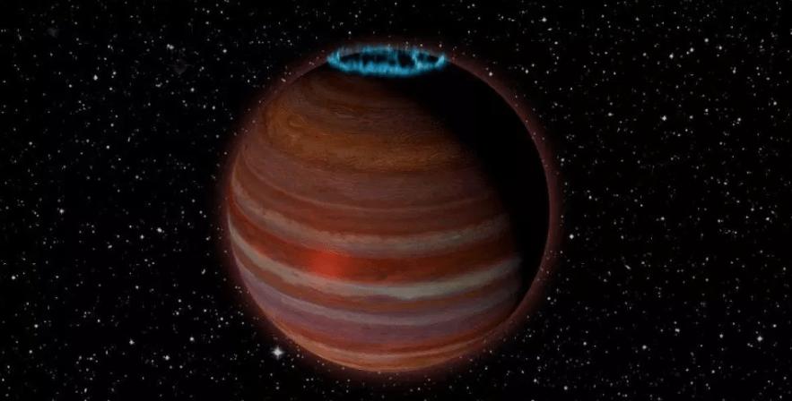 descubren-nuevo-planeta-12-veces-mas-grande-que-jupiter-SIMP J01365663+0933473