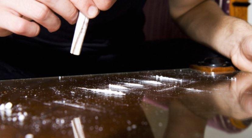 Tráfico de drogas: EU y México unirán fuerzas contra narcos