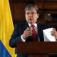 Colombia anuncia que se retirará de la UNASUR