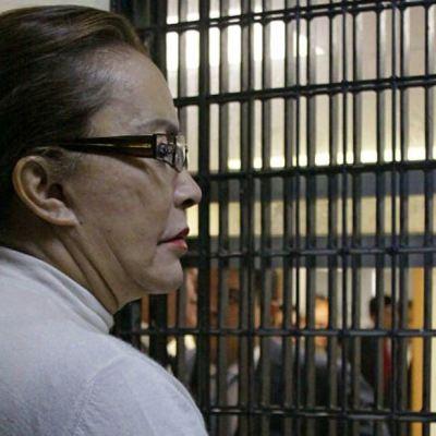 Elba Esther Gordillo fue encarcelada y queda libre por motivos políticos, dice Ricardo Raphael