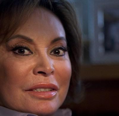 Elba Esther Gordillo podría acusar penalmente a Jesús Murillo Karam