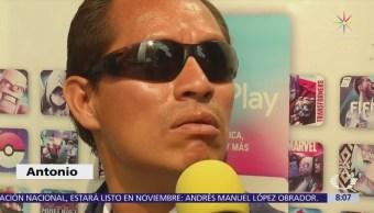En 2017, 1 de cada 5 adultos se sintió discriminado en México