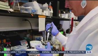 Encuentran en leche de vaca posible cura contra el cáncer