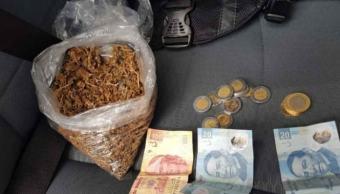 entre-dulces-y-paletas-vendedor-ambulante-escondia-250-bolsitas-de-mariguana