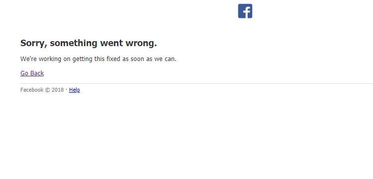 facebook-cae-caida
