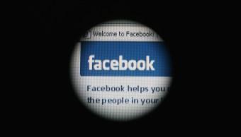 Facebook bloquea al poderos jefe militar de Myanmar