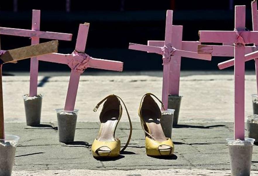 Organizaciones denuncian que Fiscalía de Chiapas no reporta todos los casos de feminicidio