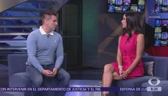 'Festival Pixelatl' se llevará a cabo en Cuernavaca, Morelos