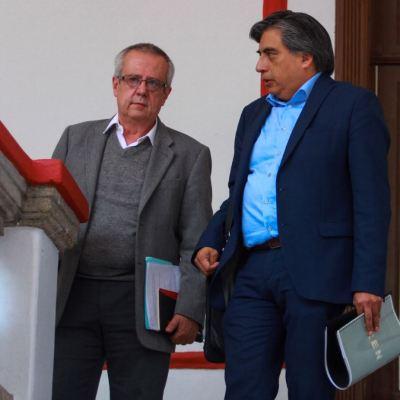 Finanzas públicas confiables, reto del próximo Gobierno, dice director de 'El Economista'