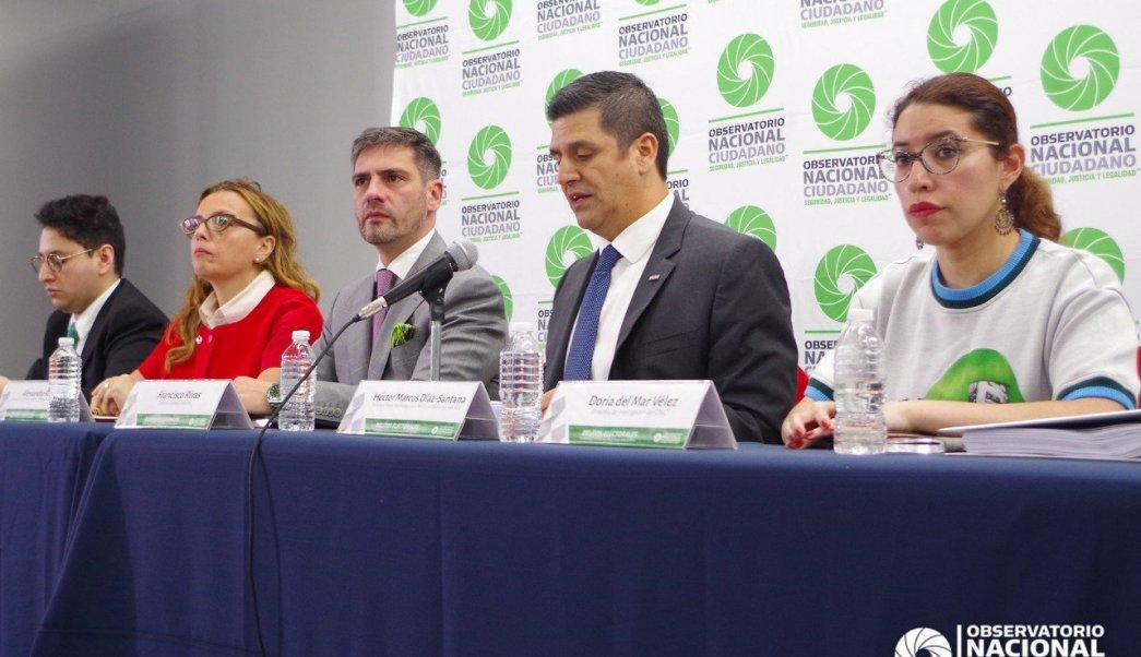 Violencia política caracterizó el proceso electoral 2018
