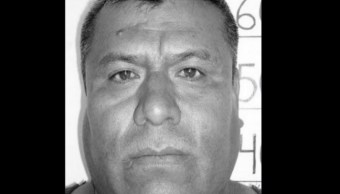 Fuga de reo en Puebla; investigan director penal y custodios