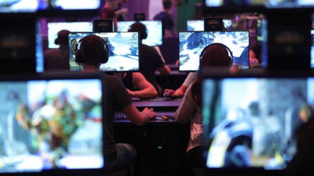 México, entre las naciones que más consumen videojuegos