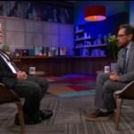 Genaro Lozano Entrevista A Leonardo Arízaga