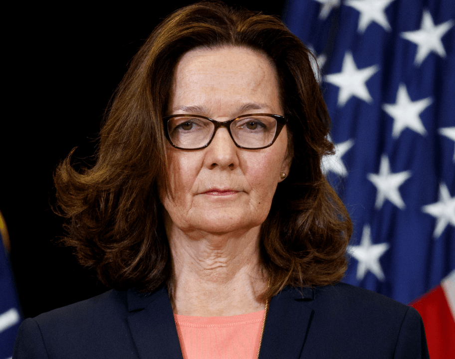 Jefa de la CIA supervisó prácticas de tortura en 2002.