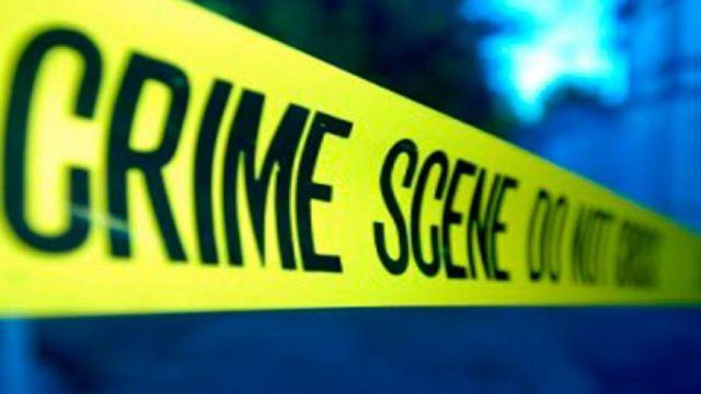 Matan a mujer en bar de CDMX por no quererse agachar