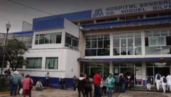 Investigan 'evento adverso' en 9 mujeres atendidas por parto en hospital general de Michoacán