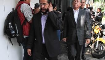 INE prepara liquidación del PES y el Panal