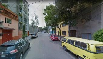 Identifican cuerpos hallados dentro de camioneta en Miguel Hidalgo