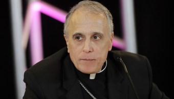 Iglesia toma medidas por escándalo de sacerdotes pederastas