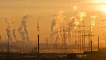 Manifestaciones-cambio-climatico-definicion-causas-consecuencias-repercusiones-Mexico-Ecosistema-Biodiversidad-Calentamiento-global