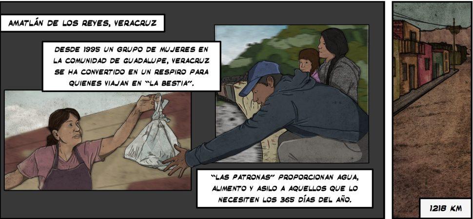 inmigrantes-migrantes-centroamerica-las-patronas
