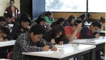Inician clases mañana 173 mil 400 estudiantes del IPN