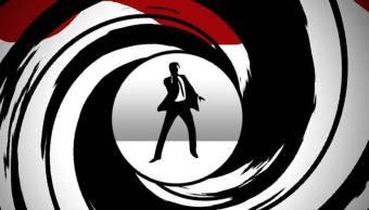 Próximo James Bond podría ser negro
