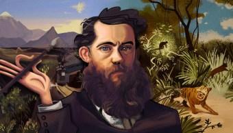 Jose-Maria-Velasco-Paisajes-Paisajismo-Arte-Mexico-XIX-Pinturas-obras