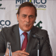 CCE revisará con expertos dictamen sobre el aeropuerto