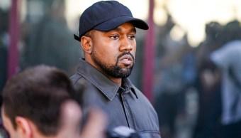 Kanye West se disculpa por decir que esclavizar es opción