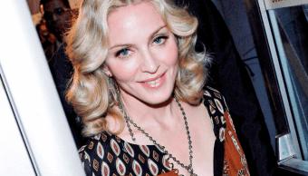 Madonna celebra su cumpleanos 60 en Marrakech