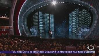 Los Premios Oscar tendrán nueva categoría para filmes populares