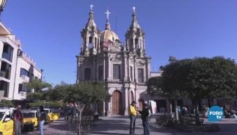 Los rincones de Jalostotitlán, Jalisco