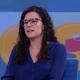 Burocracia sin excesos permitirá liberar recursos públicos, dice Luisa María Alcalde