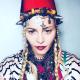 Madonna prepara fastuosa fiesta por su cumpleanos