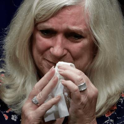 El gran escándalo de los abusos de sacerdotes contra niños en Pensilvania
