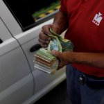 Maduro anuncia nuevo sistema que aumentará impuestos