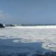 Pronostican mar de fondo desde Chiapas hasta Sinaloa y BCS