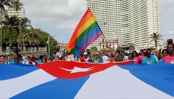 Iglesia de Cuba rechaza cambio que aprobaría matrimonio gay