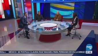 Mensaje de Elba Esther Gordillo tiene espíritu vengativo, dicen especialistas