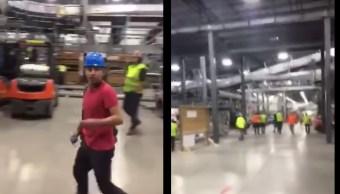 Video-obreros-renuncian-EEUU-Solidaridad-trabajadores-mexicanos