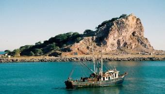 mexico-barco-pesca