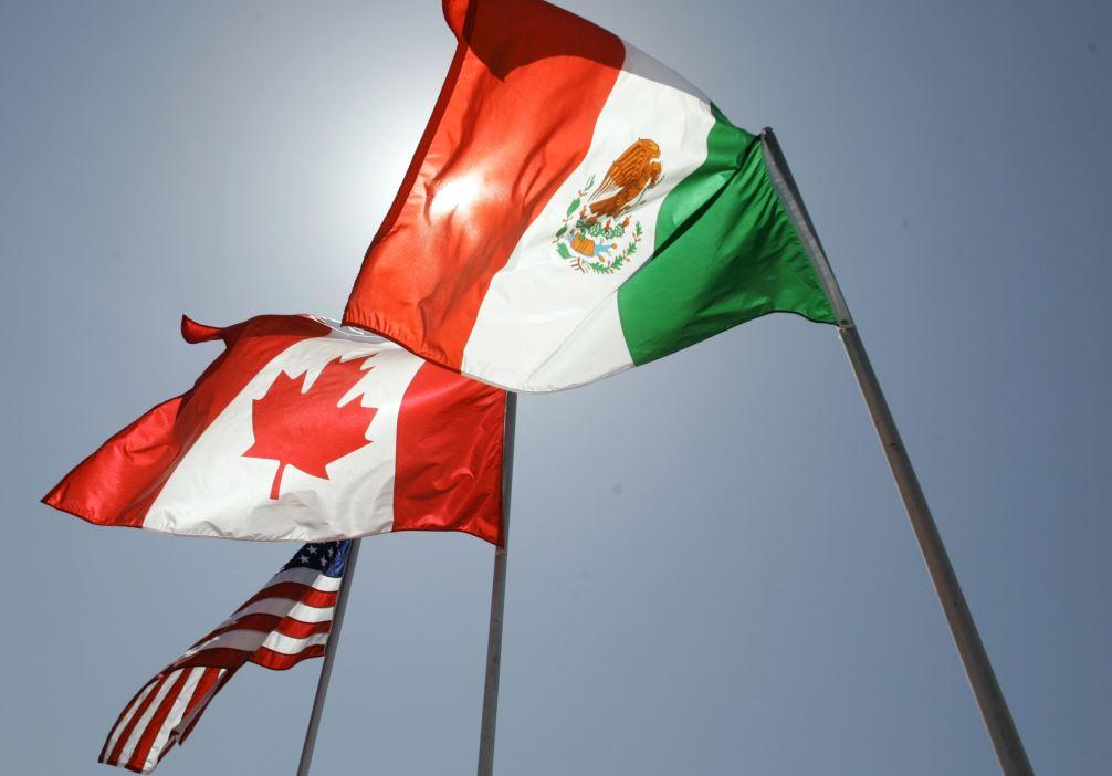 TLCAN México gana, pero queremos que sea trilateral, dice Kalach