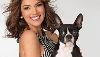 Miss Venezuela: suspenden certamen por Veruska Ljubisavljevi
