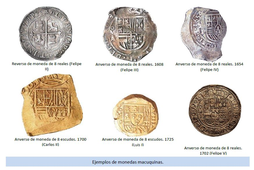 Why is the Mexican currency called a Peso? - The Mazatlán Post