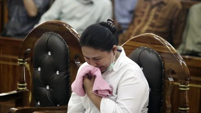 Budista protesta contra ruido en mezquita y va a la cárcel