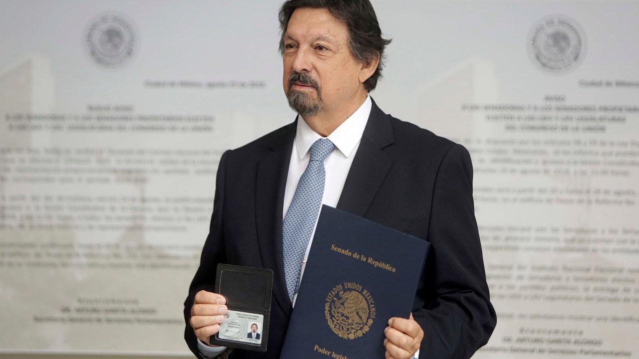 Mexico-2018-Figuras-Importantes-Grandes-Eventos-2018-Lista-fin-ano